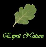 Esprit Nature, Votre artisan fleuriste de Cavaillon