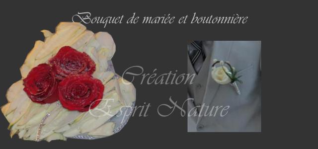 mariagecorali2